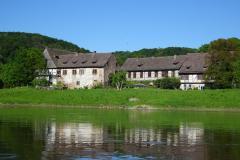 Hof-an-der-Weser