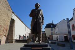 Trier - Karl Marx
