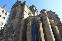 Trier - Liebfrauenkirche