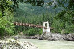 Alexandra-Bridge-3