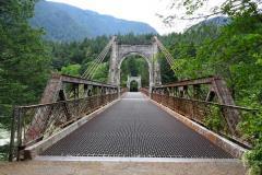 Alexandra-Bridge