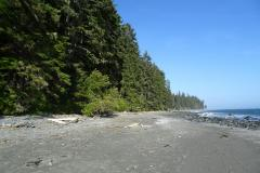 China-Beach-Juan-de-Fuca-Provincial-Park