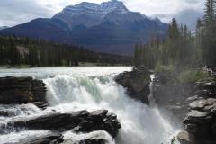 Jasper-Athabasca-Falls-1