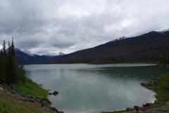 Jasper-Medicine-Lake