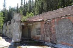 Jasper-Miette-Hotsprings-Ruine