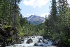 Jasper-Miette-Hotsprings-Source-of-the-Springs