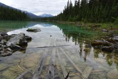 Jasper-Valley-of-the-Five-Lakes-First-Lake-2