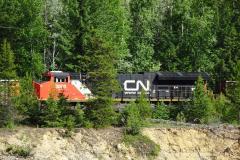North-Thompson-River-Provincial-Park-2