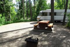 North-Thompson-River-Provincial-Park-Campground