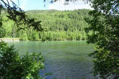 North-Thompson-River-Provincial-Park