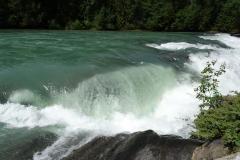 Rearguard-Falls