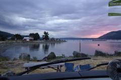 Snaw Naw As Campground