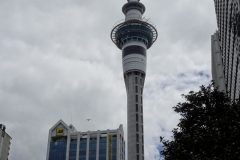 Auckland-Sky-Tower-rotated