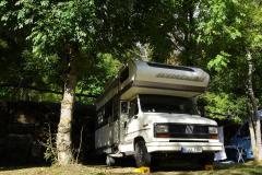 Campingplatz-El-Redondo-Bill-auf-dem-Campingplatz