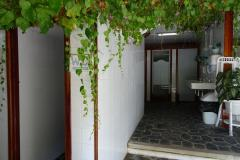 Campinplatz-El-Redondo-WC-und-Duschen