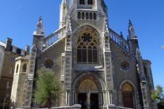 Crypte-Sainte-Eugénie-Kirche-in-Biarritz-e1518978095647