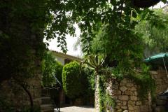 Road Trip Südfrankreich Italien - Èze 3