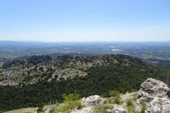 Road-Trip-Südfrankreich-Italien-Blick-vom-Gipfel