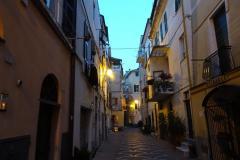 Road-Trip-Südfrankreich-Italien-Finale-Ligure