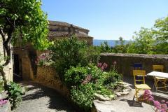 Road Trip Südfrankreich Italien - Gordes 2