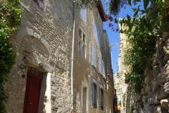 Road Trip Südfrankreich Italien - Gordes 4