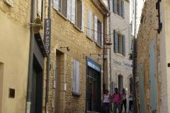 Road Trip Südfrankreich Italien - Gordes 5
