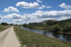 Road-Trip-Südfrankreich-Italien-Radtour-nach-Avignon