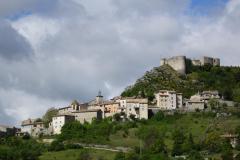 Road-Trip-Südfrankreich-Italien-Trigance
