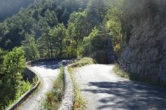 Straße-zum-Point-Sublime