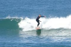 Surfen-in-Biarritz-2