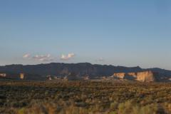 Arizona Berge