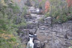 Linville-Falls