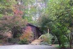 Panther-Creek-Cabin-Cherokee