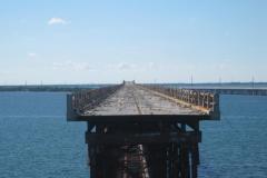 Seven-Mile-Bridge-Key-West