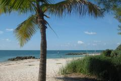 Strand-Key-West